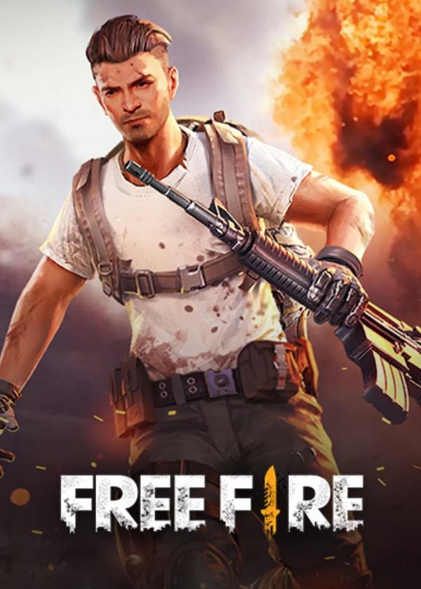 melhor-internet-para-jogar-free-fire